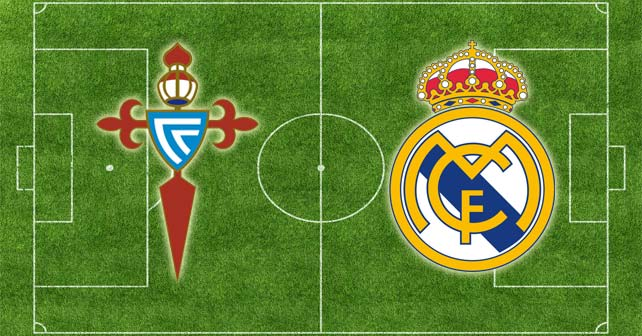 Image Result For En Vivo Psg Vs Real Madrid En Vivo Copa Del Rey