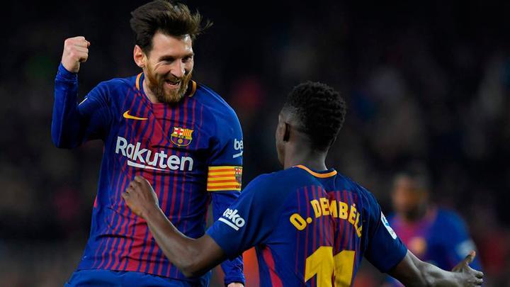 Image Result For Barcelona Vs Athletic Bilbao Futbol En Vivo