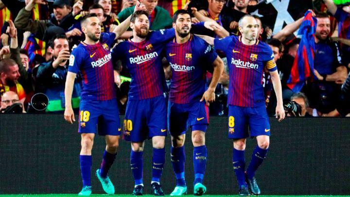 Image Result For Manchester United Vs Psg Online En Vivo Directo Copa Del Rey