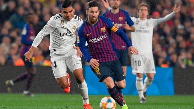 Image Result For En Vivo Real Madrid Vs En Vivo Streaming