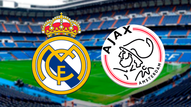Image Result For Vivo Real Madrid Vs En Vivo Espn Live