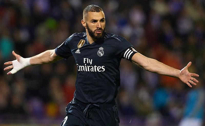 Celta Vigo Vs Real Madrid Ver Online Gratis