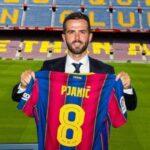 miralem-pjanic-barcelona