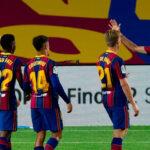 barcelona-definio-quien-heredara-la-camiseta-9