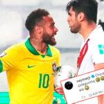 neymar-responde-lo-dicho-por-zambrano