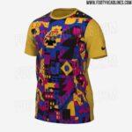 barcelona-la-tercera-camiseta-que-usarian