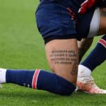 neymar-calienta-el-duelo-con-un-potente-mensaje