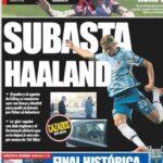 portada-mundodeportivo-haaland