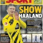 portada-sport-haaland