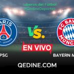 psg-vs-bayern-munich-en-vivo-live-en-directo-online