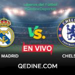 real-madrid-vs-chelsea-en-vivo-live-en-directo-online