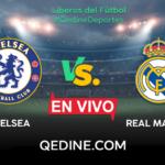 chelsea-vs-real-madrid-en-vivo-live-en-directo-online