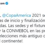 copa-america-2021-se-jugara-en-brasil-anuncio-la-conmebol-1