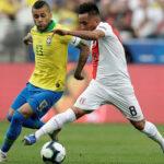 copa-america-2021-se-jugara-en-brasil-anuncio-la-conmebol