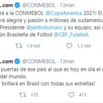 copa-america-2021-se-jugara-en-brasil-anuncio-la-conmebol-2