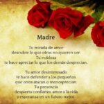 mensajes-dia-de-la-madre-felicitaciones-dedicatoria-2
