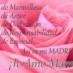mensajes-dia-de-la-madre-felicitaciones-dedicatoria-3