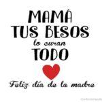 mensajes-dia-de-la-madre-felicitaciones-dedicatoria-7