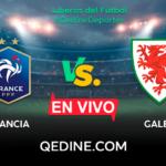 francia-vs-gales-en-vivo-live-en-directo-online