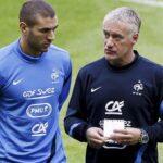 francia-vs-gales-en-vivo-online-gratis-amistoso-2021-1