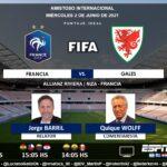 francia-vs-gales-en-vivo-online-gratis-amistoso-2021
