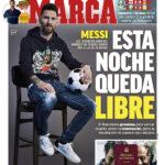 messi-quedara-libre-contrato-con-barcelona-vence-y-no-ha-renovado