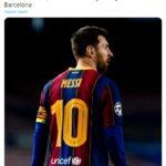 lionel-messi-se-va-del-barcelona-club