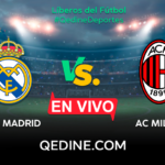real-madrid-vs-ac-milan-en-vivo-live-sports-en-directo-online